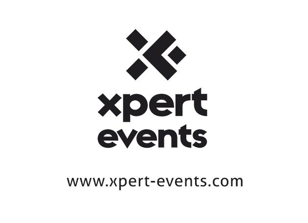 XPERT-EVENTS www.xpert-events.com